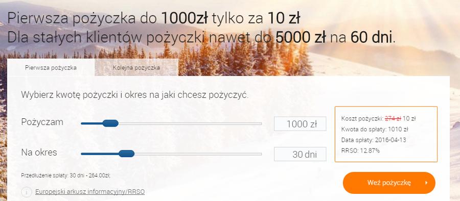 sympatia plus za darmo Dąbrowa Górnicza